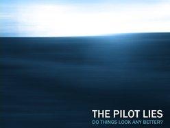 The Pilot Lies