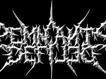 Remnants Defiled