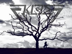 Image for KLEM