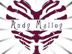 Image for Andy Malloy