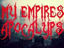 My Empires Apocalypse