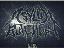 Asylum Butchery