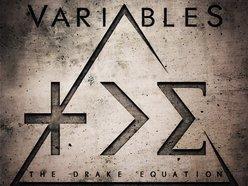 Image for The Drake Equation