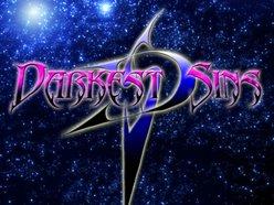 Image for Darkest Sins