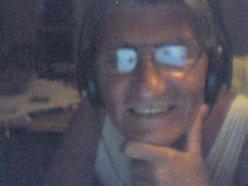 Salvio Riccio