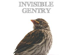 Image for The Invisible Gentry
