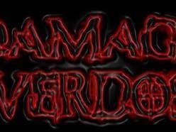 Image for Damage OverDose