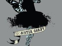 Mister Gordy