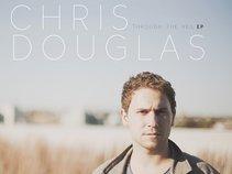 Chris Douglas