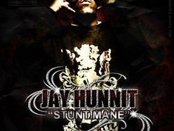 Jay Hunnit