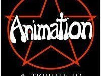 Image for Animation - A Tribute to Rush