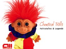 Chemical Trolls