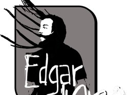EDGAR NANO