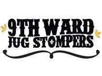 9th Ward Jug Stompers