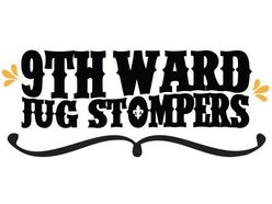 Image for 9th Ward Jug Stompers