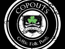 COPOUTS