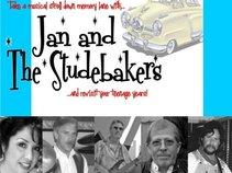 Jan and The Studebakers