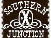 Image for Derrick Allen & Southern Junction