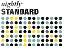 Image for Nightly Standard