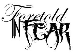 Image for Foretold In Fear