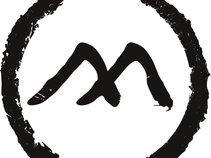 Mortiis Remixed