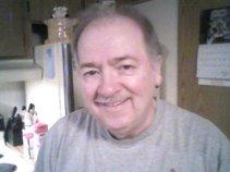 James Robert Lee