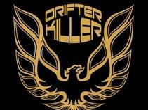 Drifter Killer