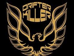Image for Drifter Killer
