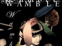 WAMBLE