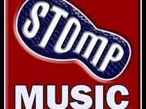Stomp Music