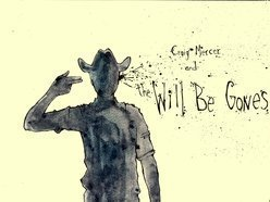 The Will Be Gones