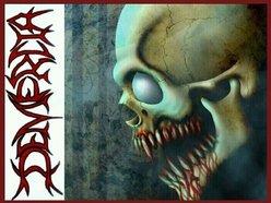 Image for Jeff Davis-Demercia