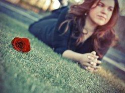 Image for Rhythm & The Rose
