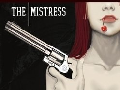 Image for The MistReSS