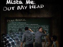 Mista Me