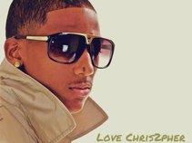 Chris2pher