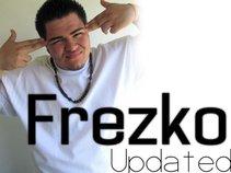 Frezko Updated
