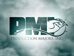 Image for TEAMPMI