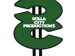 Image for DOLLA CITY PRODUCTIONS