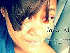 Image for Macai Music