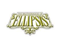The Brotherhood of Ellipsis