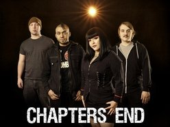Chapters End