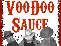 Voodoo Sauce