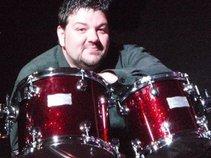 Allison Hovey / Drummer