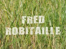 Fred Robitaille