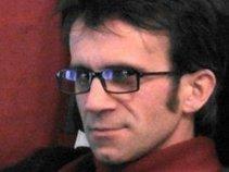 Carlo Wolf