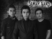 Semar Band