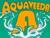Aquaveeda