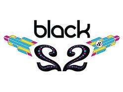 Image for Black 22s