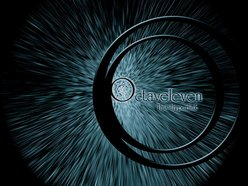 Image for OCTAVELEVEN